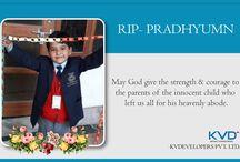 #RIP-Pradhuman