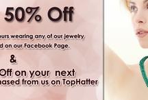 Facebook_Offer_Tophatter