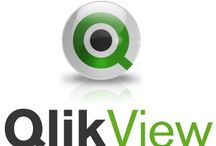 Qlikview interview questions and answers / Please find Qlikview interview questions and answers in below link