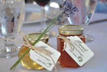 Wedding Favors / Wedding professionals: find wedding favors here. Need to find wholesale suppliers? Find them at http://sellthebride.com
