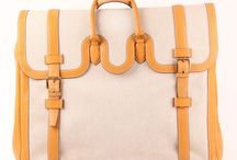 Hermès Travel Bags / http://cblbags.com/category/bolsos/hermes/
