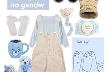 Luca's clothes