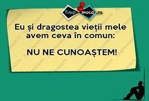 Dume / #Dume
