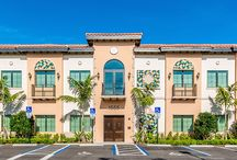 Weston Florida from simple to luxurious  / Weston Florida Luxury Homes Ideas - Landscapings and Surroundings - Homes Décor and everything beautiful in between South Florida look - Inviting