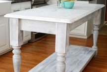 Shabby chic diy and inspiration 2014