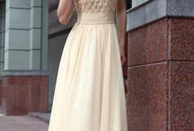Dresses & more....