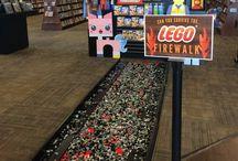 LEGO!!!!!!