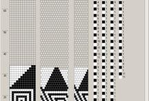 Bead Crocheting