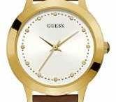 Watches under £100