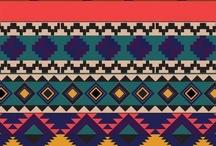 Tribal ethnic