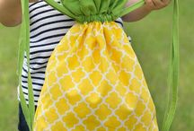 123 Torby, plecaki i portfele / wykroje i tutoriale na torby, torebki, plecaki, nerki, saszetki, kosmetyczki, piterki, neseserki, kuferki, walizki, kufry, paki i skrzynie (szyte oczywiście).
