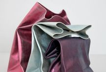 Bag wannahaves
