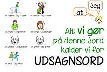 grammatik dansk