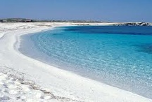 A Paradise called Sardinia / In Italy, in the middle of Mediterranean sea there is a paradise island called Sardinia.....