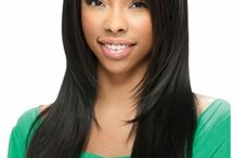 lace front wigs / Lace front wigs for black women offered by apexhairs.com / by Apexhairs