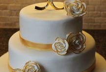 cake and more anniversary