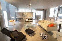 RBC Design Center Montpellier France