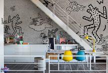 Arquitetura | Casas / Projetos e ideias
