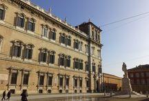 Modena 7 novembre 2015