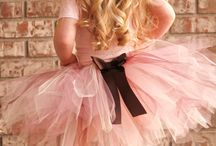 Granddaughter Love.....