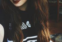 Cool Emo Stuff❤