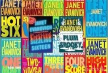 Books Worth Reading / by Tina Matthews