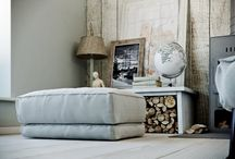 interior design_countryside