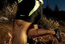 Strengh Exercises for Runners