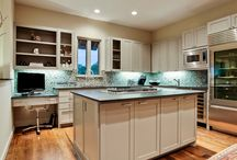 Kitchen Cabinets Montgomery NJ