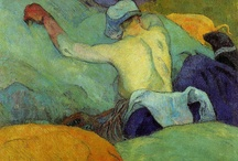 ART_Gauguin Paul