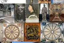 Filippo Brunelleschi(1400-1446)_early renaissance