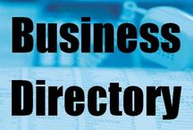 Local Business Directory Canada / It's free.Create your business profile at http://www.mostbe.ca/