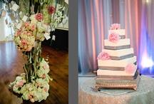 SJS Weddings / #weddings #indianwedding #indianweddings #sjsevents #sonaljshah #sonaljshahevents www.sjsevents.com #SJSevents