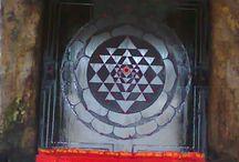 ஸ்ரீ யந்த்ர