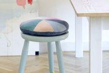 pintura muebles