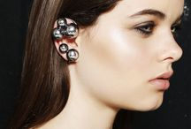 NINNA YORK Jewellery / Jewellery