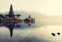 Travel-Bali