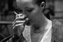 Romy Schneider / Celebrità'