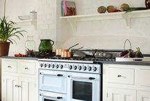 Kitchen BIC
