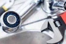 top plumbing guide