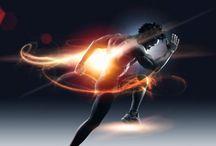 Nutrologia Esportiva e Medicina do Esporte / O sucesso do desempenho esportivo é uma combinação entre a genética favorável, vontade, treinamento e uma abordagem consciente sobre nutrição ou nutrologia. Se o atleta é um amador ou profissional, iniciante ou avançado, a importância dos nutrientes como um fator que contribui para o sucesso durante os treinos e competições tem sido reconhecida durante décadas.