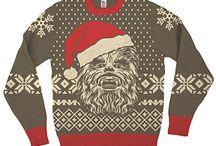 Holiday   Christmas: Ugly Sweater
