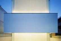 m i n i m a l i s t i c # a r c h i t e c t u r e # 4 s p a c e / minimalistic#architecture#moods