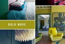 DIY Home / DIY Home decor, home decorating ideas, crafty decor.
