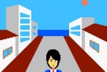 【Retro】Game Capture