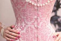 Pinkalicious outfit ok