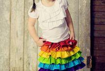 Kid / Cute