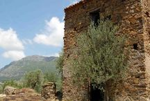 Häuser Cilento for sale