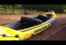 kayak-world-blog/2-lifetime-6-foot-yellow-youth-kayak/