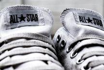 {all stars}